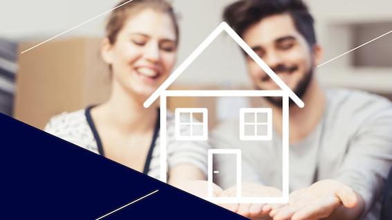 Achat immobilier en couple